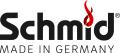 Schmid takat Logo